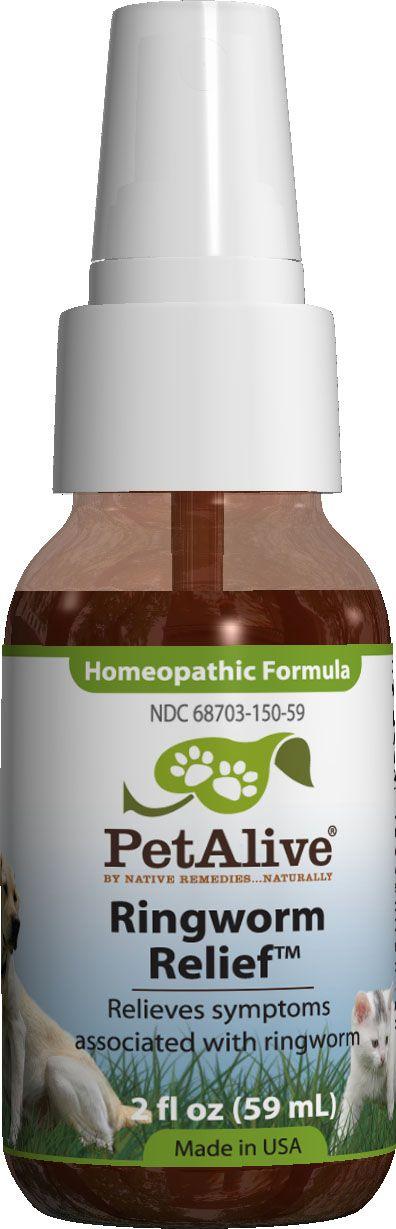 Natural Treatment For Feline Herpes Virus
