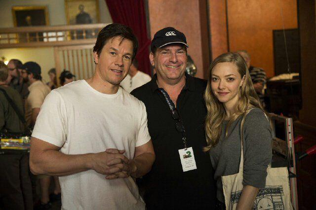 Ted 2 (2015) | moviestas CLICK IMAGE TO WATCH THIS MOVIE