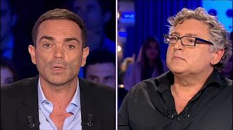 michel onfray web tv - YouTube