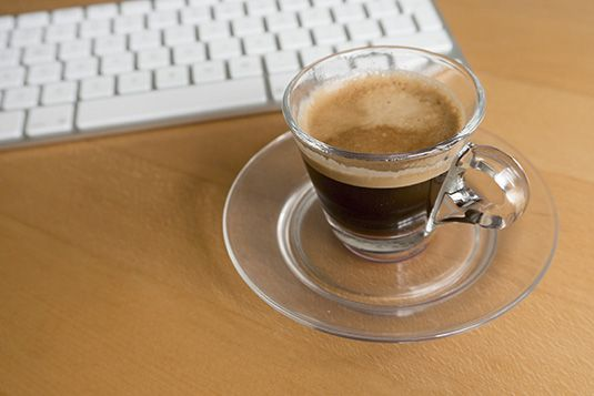 10 things nobody tells you about going freelance | Career | Creative Bloq