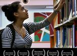 Behind the scenes of 'Paper State'; Vassar grad wins Cannes award