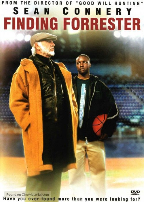 finding forrester friendship essay Finding forrester is a 2000 american drama film written plays basketball with his friends in forrester gives jamal some of his own private essays to.