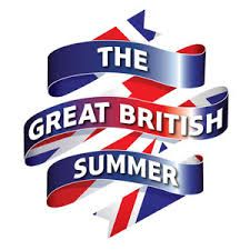 The Great British Summer/warm/hot weather continues - as suggested in the 5 month ahead summer forecast for this period @ http://www.exactaweather.com/UK_Long_Range_Forecast.html  The 5 month ahead summer forecast highlighted that the most prominent period of 'widespread' warmth and settled weather would be likely to occur throughout the latter part of July and into the first half of August.