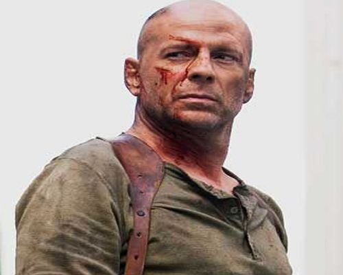 209 best images about New Movies 2016 List on Pinterest ... Bruce Willis Movies List