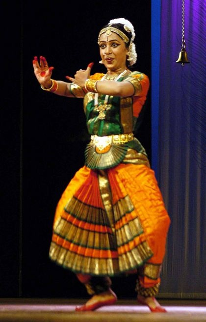 essay on indian classical music