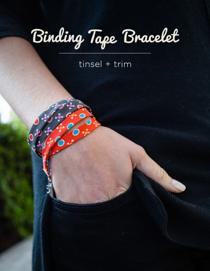 binding-tape-bracelet
