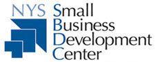 New York State Small Business Development Center