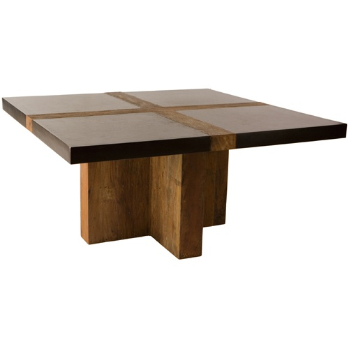 31 Best Dining Table Images On Pinterest Square Dining