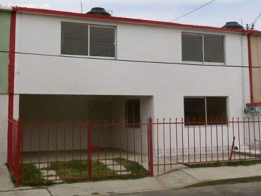Foto Casas en Venta Toluca Estado De México