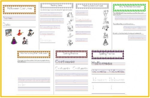 79 best images about improving handwriting on pinterest handwriting worksheets christmas. Black Bedroom Furniture Sets. Home Design Ideas