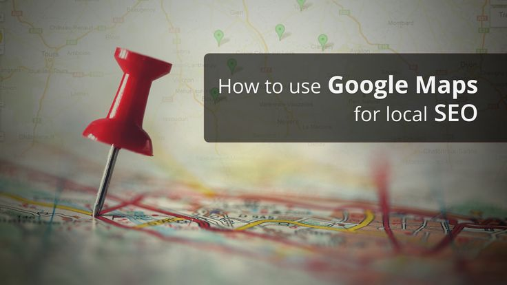 Know how local SEO can give you great mileage by using Google Maps and local platforms with Naxtre, India's leading SEO company with a professional team for all Search Engine Optimization services like website optimization, organic SEO, SEO content building, video SEO & link building. Visit www.naxtre.com or call us at 0172-5063073