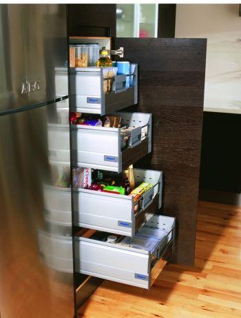 """Über 1.000 ideen zu """"pull out drawers auf pinterest ..."""