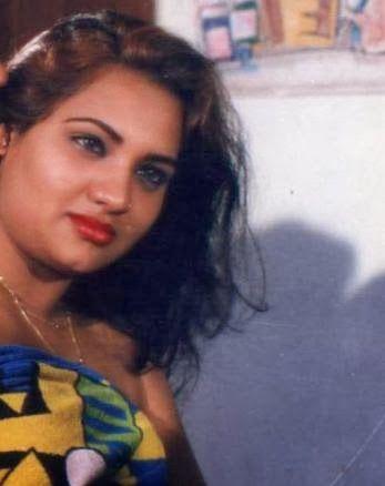 Prathiba hot mallu masala movie actress very rare pictures | Mallu Masala Hot Actress