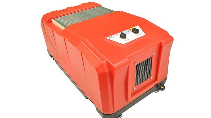8 Best Dehumidifiers Images On Pinterest