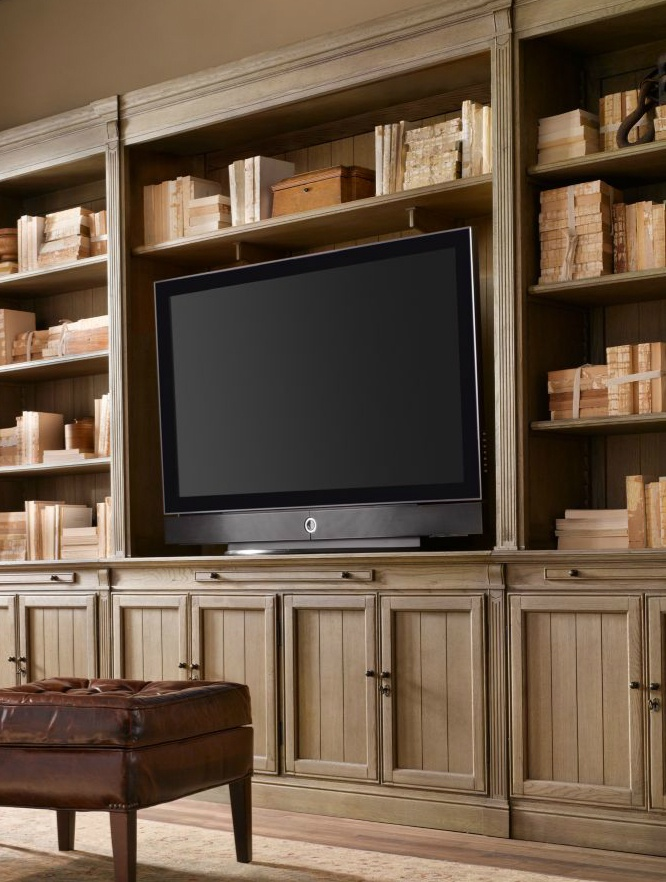 ^ 78 Best images about Wall units on Pinterest ntertainment units ...