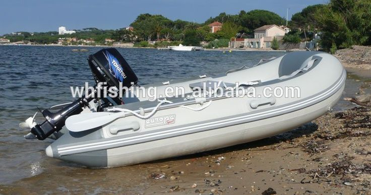 4.2 meters military patrol rib boats for sale#military patrol boat for sale#boat
