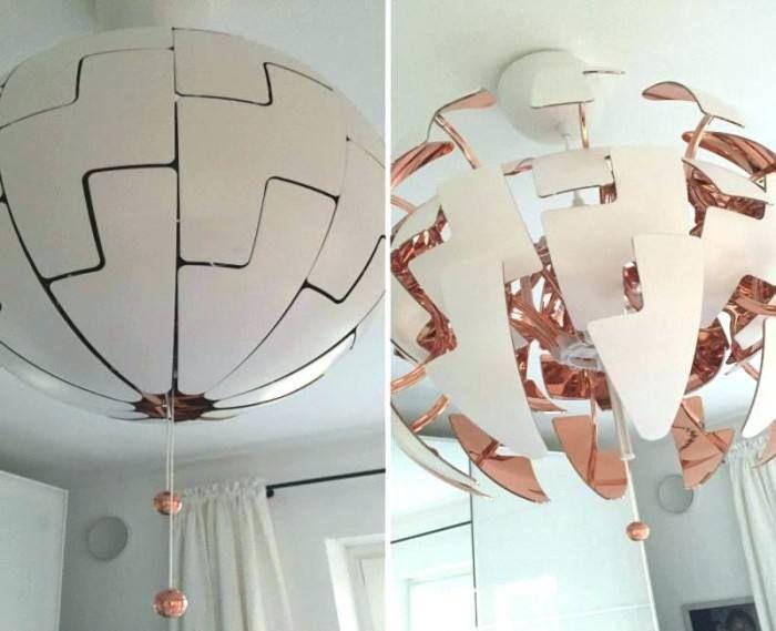 Schlafzimmer Lampen Ikea Ikea Lampen Ikea Lampen Schlafzimmer Schlafzimmerleuchten