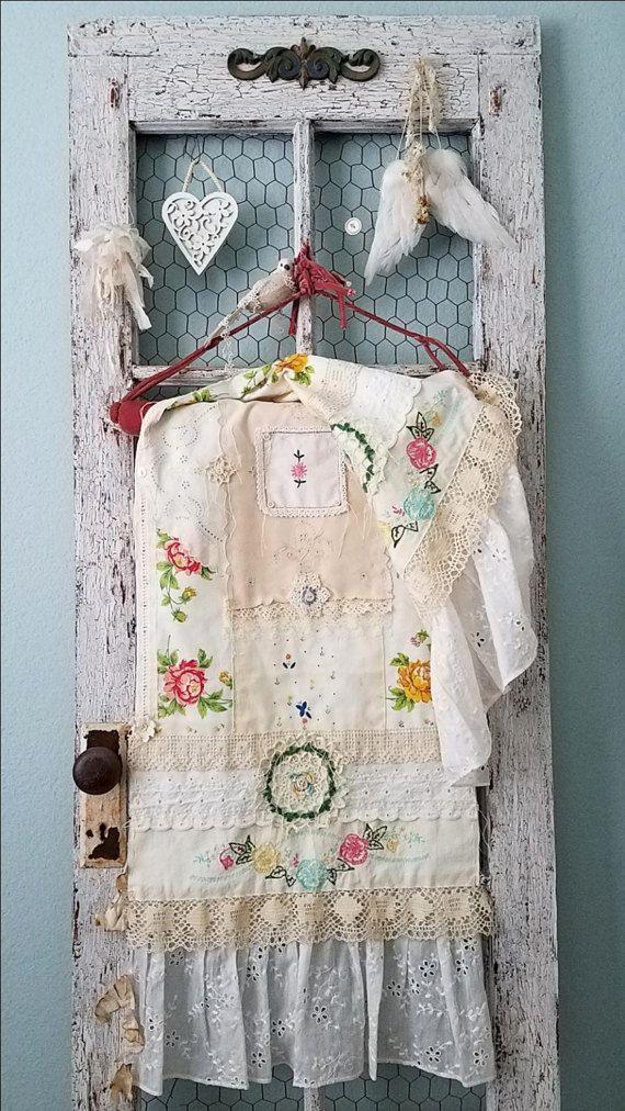 Blühende Wiese Diese Hübsche Kleine Tischläufer Ist Das Perfekte Stück Zu  Zeigen, Einen Wunderschönen Kuchen Als Herzstück An Ihrem Tisch!