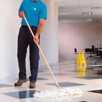Cleaning Contractors Geelong. We provide commercial cleaning services as per the necessities of our customers. Whether it is office, warehouse, supermarket, showroom , shops etc.See more at http://cleaningcontractorsgeelong.com.au/industrial-cleaning/