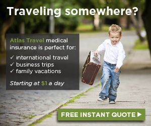 100 best coupon code images on pinterest coupon coupons and hcc medical insurance services international insurance specialists free ads coupon code fandeluxe Choice Image