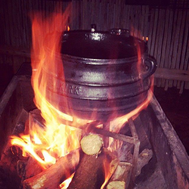 #HeeltydSpeeltyd #Fire #Flames