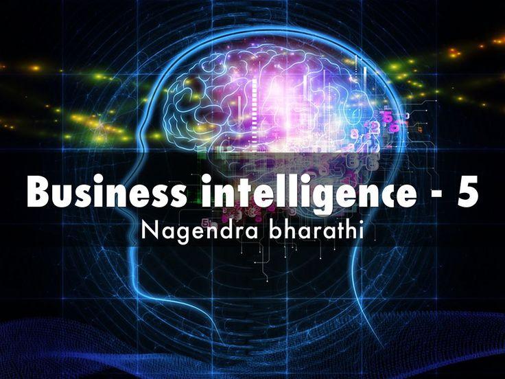 """Business intelligence - 5"" - A Haiku Deck: Business intelligence poems by Nagendra Bharathi http://www.businesspoemsbynagendra.com"
