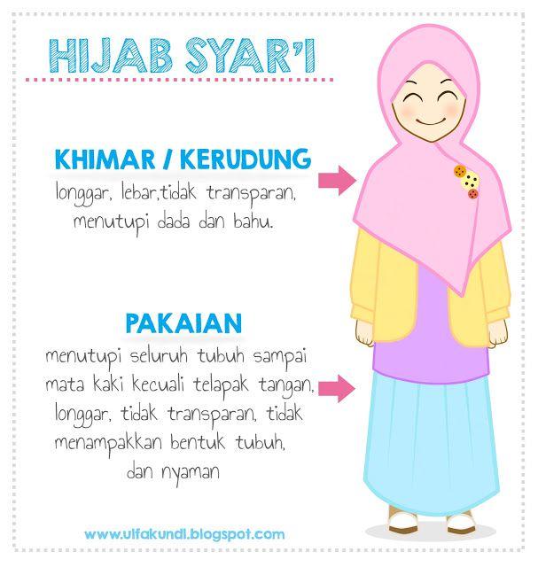 Khimar ^Islam^