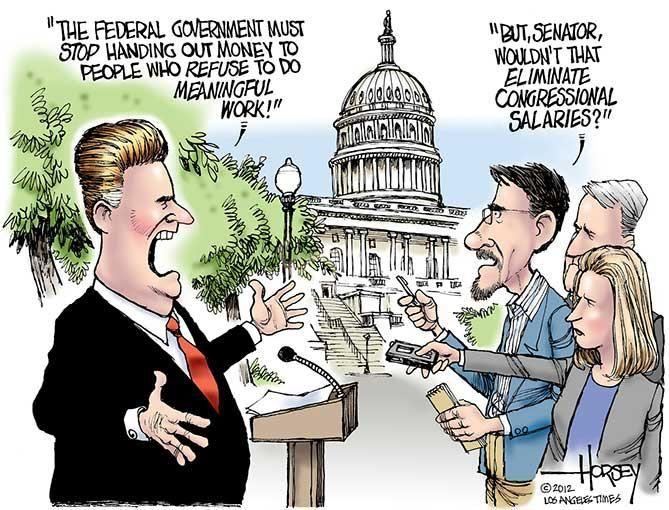 Filibuster Reform >> Promote General Welfare Drawings | Promote The General Welfare Fraud? ( lh4.googleusercontent ...