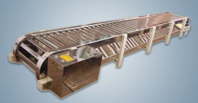 Unique Products India is the leading Conveyor Manufacturers in India, Chip Centrifuge, washing machine, and material handling system manufacturers in India.