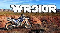 ++Athena++ 2.0 WR310R engine build - Pt.1 - bottom end - YouTube