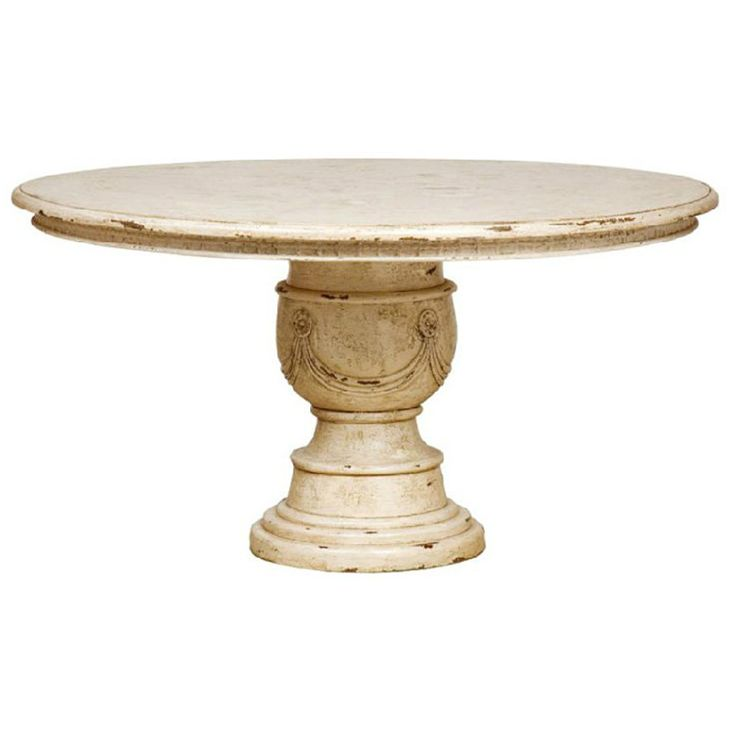 country dining table with bench plans style room sets vintage white round pedestal french tables
