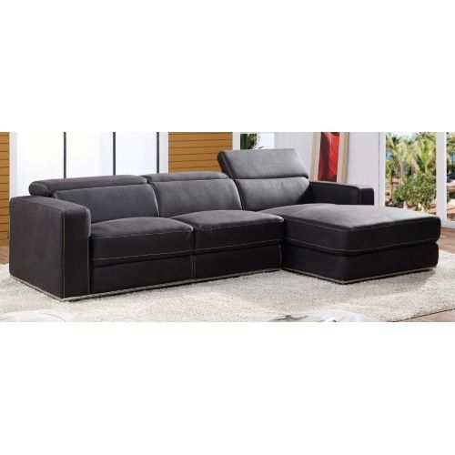 Best 25+ Contemporary Sofas And Sectionals Ideas On
