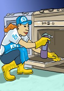 #vacatecleaningperth Now Vacate Cleaning Perth Services at Your convenient time or money. To know more info please visit here http://www.australiancleaningforce.com/.