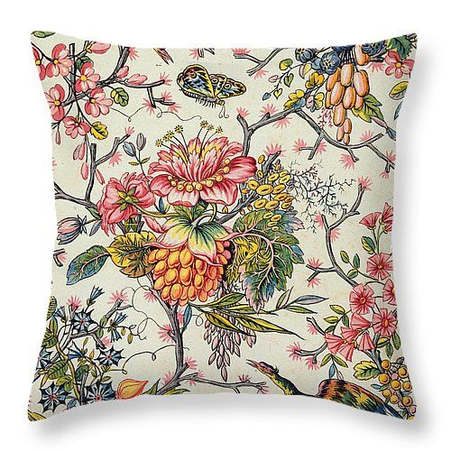 "Indian Model Throw Pillow 14"" x 14"" by Peter Lemeunnie on Fine Art America"