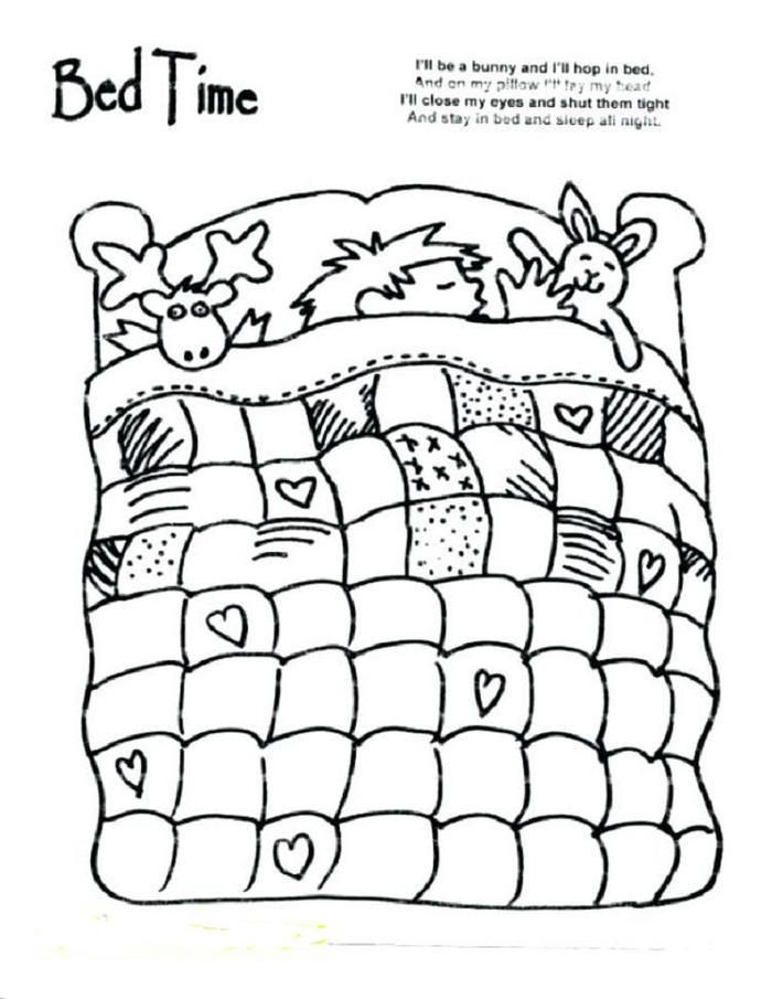 Quilt Coloring Pages For Kids Coloring Pages For Kids Giraffe Coloring Pages Pattern Coloring Pages