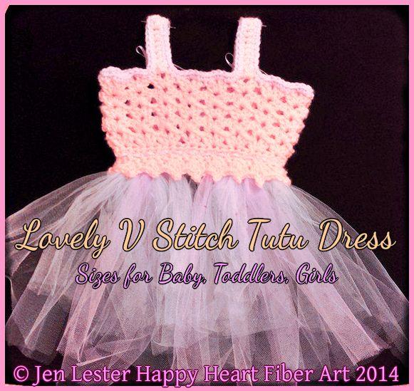 Attractive Crochet Tutu Top Pattern Pattern Easy Scarf Knitting