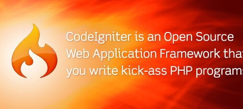 Introduction to CodeIgniter Tutorial from phpacademy.org collections