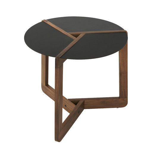 Blu Dot Pi Small End Table | AllModern