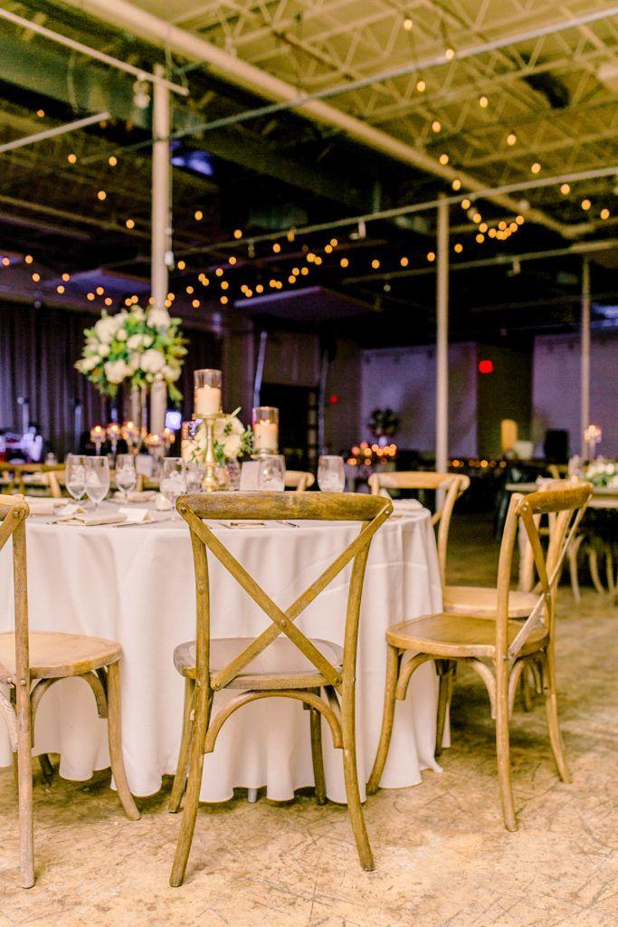 Atlanta Georgia Wedding Mary Catherine Echols Photography In 2020 Georgia Wedding Event Rental Engagement Season