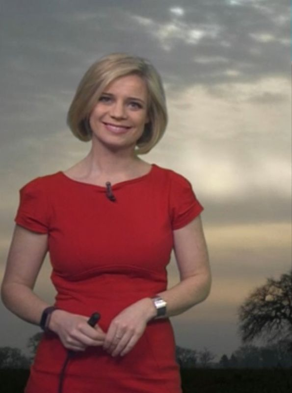 Sarah Keith Lucas Bbc Tv Presenters Jeniffer Aniston Bbc Weather