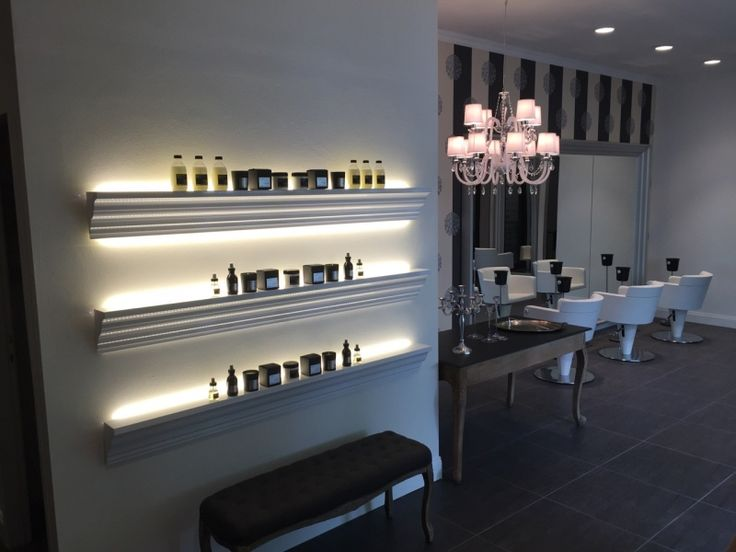 Design X Salon Furniture Captivating 2018