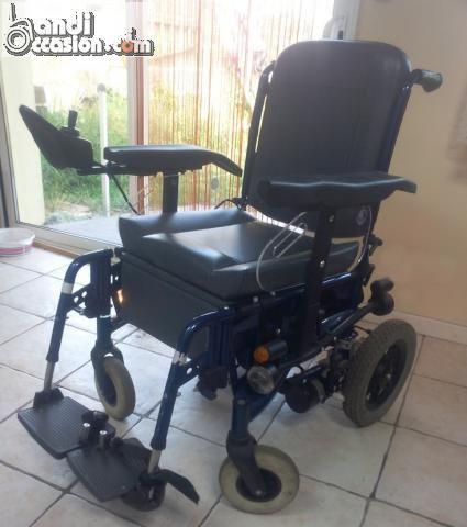 les 25 meilleures id es de la cat gorie fauteuil roulant sur pinterest bon pneu messages bon. Black Bedroom Furniture Sets. Home Design Ideas