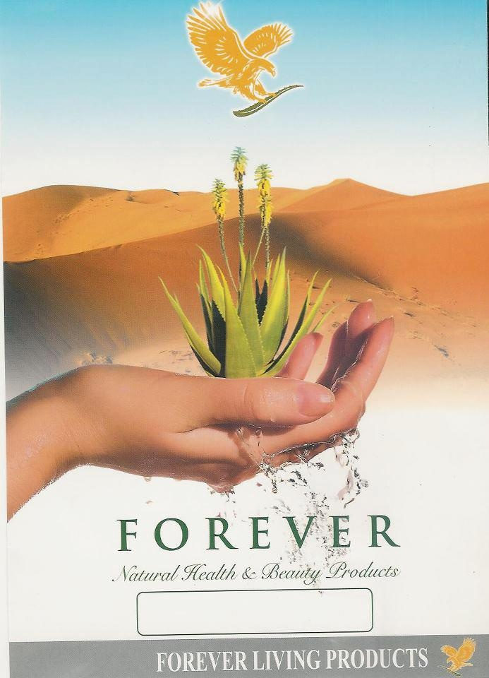 A Different Kind of #Company #Forever Living Products was founded in 1978 on little more than dreams and hard work. It was designed to help anyone who wanted a better future to attain it on their own. Better health - More wealth.