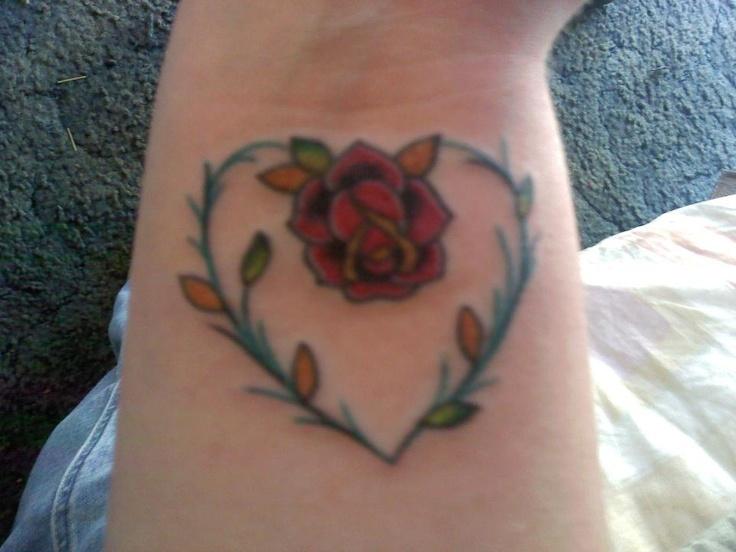 102 best tattoos images on pinterest tattoo designs tattoo ideas and angel wing tattoos. Black Bedroom Furniture Sets. Home Design Ideas