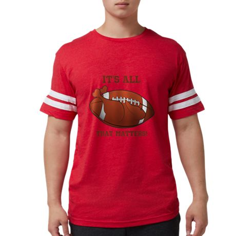 Turkey and Football - Funny Thanksgiving T-Shirt  #football #funny #turkey #Thanksgiving  A Turkey Football - what else would you want? it's All that Matters, - Change text if you like - Happy Thanksgiving time.