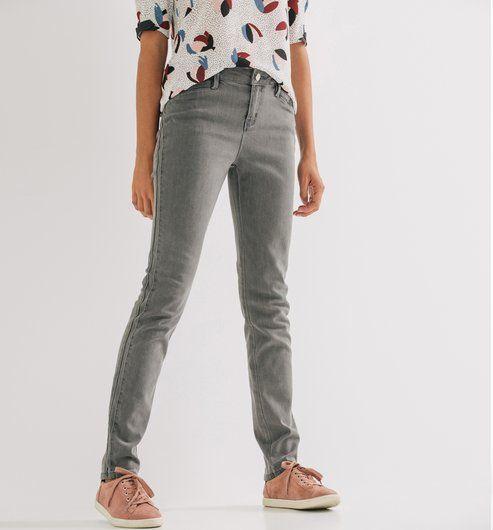 Spodnie+damskie