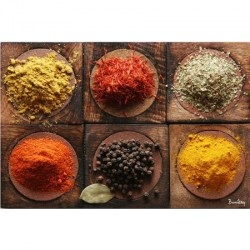 Spices...Jackie Culinary, Eating Enjoy, Culinary Specialty, Favorite Places, Cinnamon Girls, Spices Mak, Especial Maravillosas