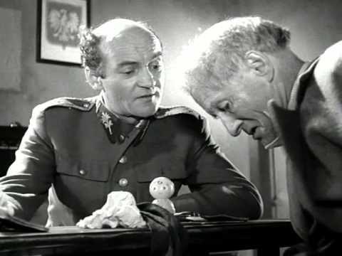 Petla 1957 PL caly film
