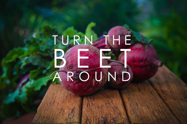 Did you know that beets can help lower your blood pressure, boost your stamina, and are rich in Vitamin C and fiber? Our line of Vitamin C with Beets n' Berries is a simple way to improve overall health and to increase your consumption of fruits and vegetables!