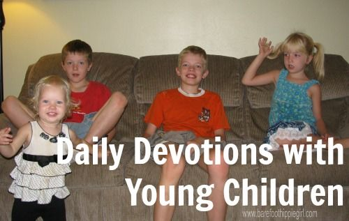 family devotions for preschoolers devotions for children the o jays children and family 349